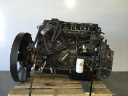 Cummins ISBe Euro 4 Engine